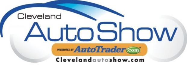 Cleveland-Auto-Show